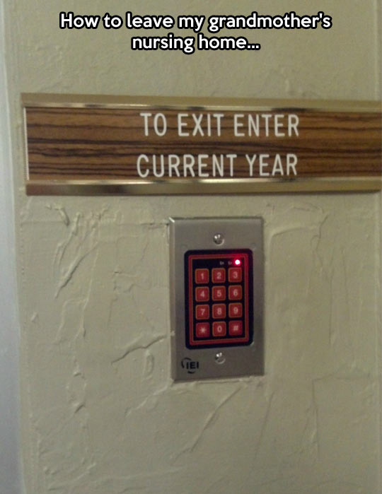 funny-nursing-home-numbers-sign