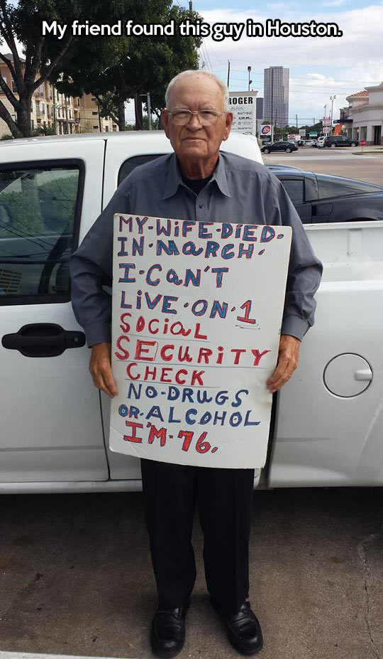 funny-old-man-sign-wife