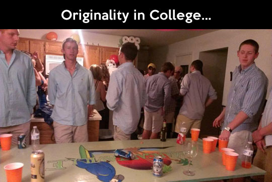 funny-party-college-clothing