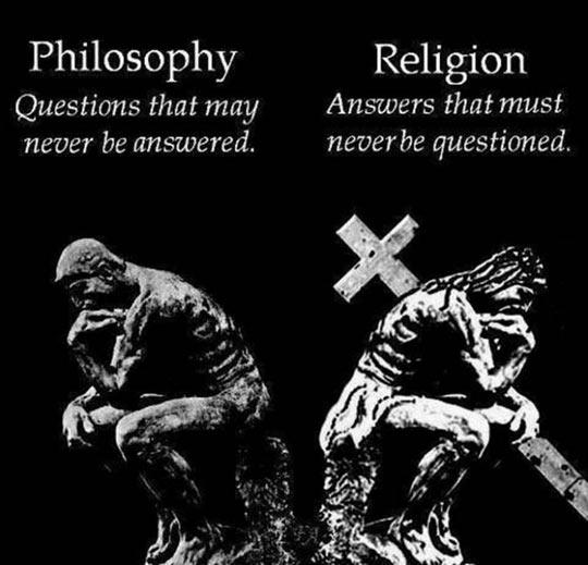 funny-philosophy-versus-religion-questions