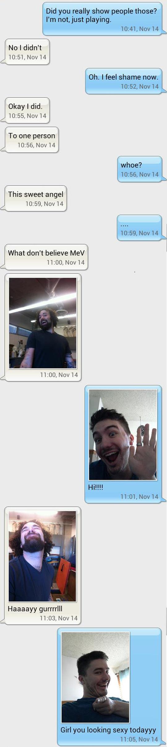 funny-phone-photo-smile-faces-stranger