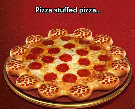 funny-pizza-pepperoni-cheese-food