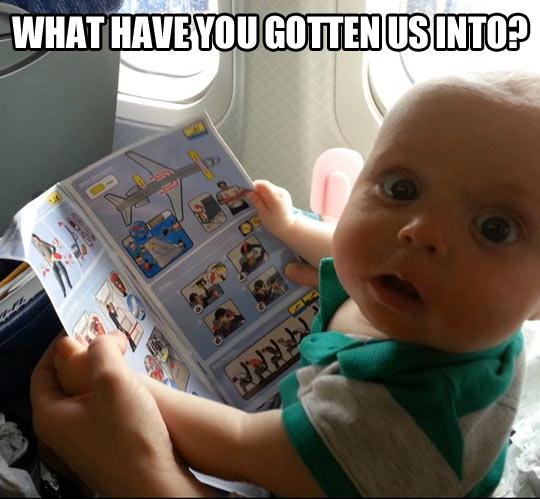 funny-plane-manual-kid-face