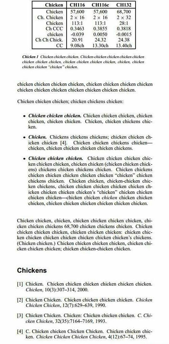 funny-printer-neighbours-chicken-wireless