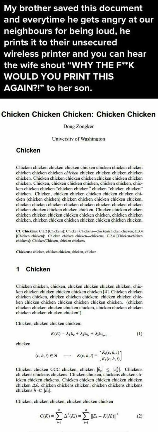 funny-printer-neighbours-chicken