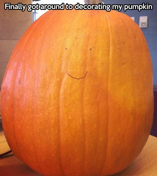 funny-pumpkin-decoration-face