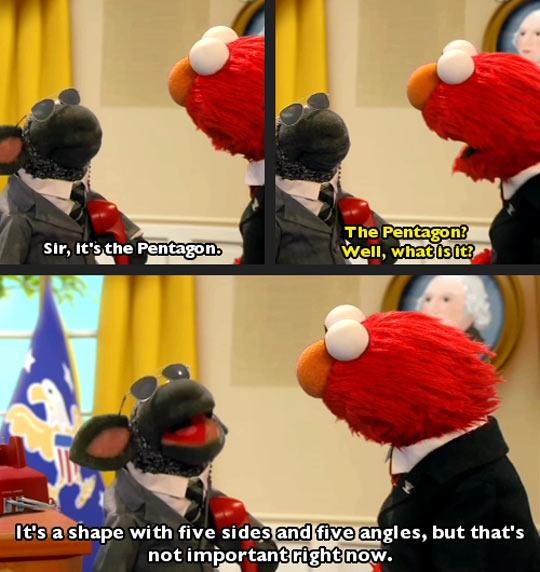 funny-puppets-White-House-secret-service