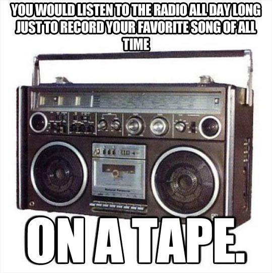 funny-radio-record-song-tape
