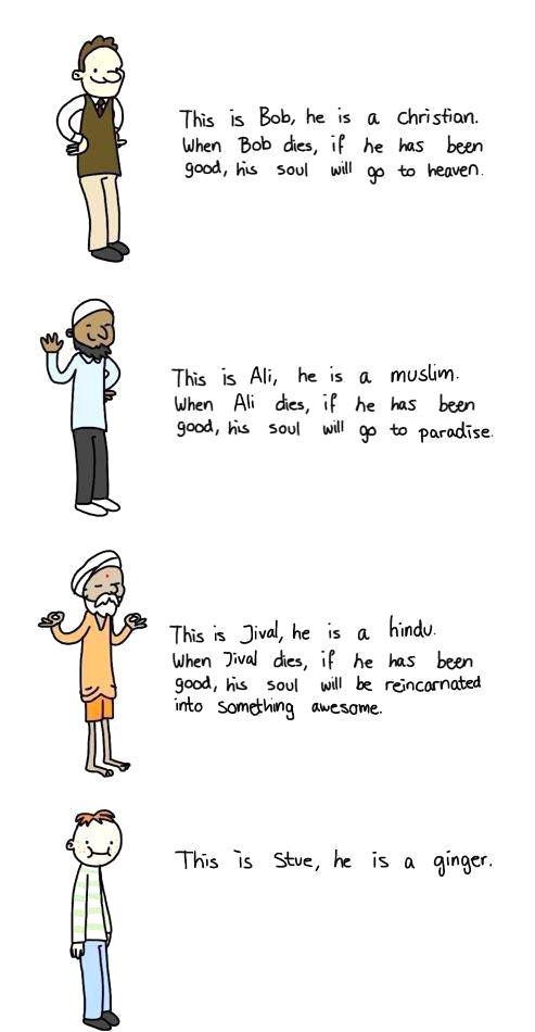 funny-religions-ginger-christian-muslim