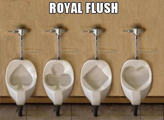 funny-restroom-urinary-flush-royal