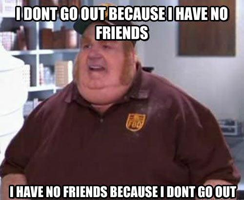 funny-sad-man-go-out-friends