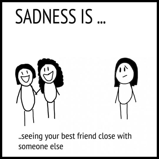 My Best Friend Died Suddenly Quotes: That Moment Of True Sadness…