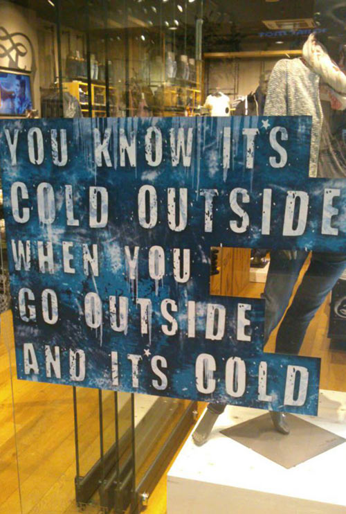 funny-sign-cold-outside-know