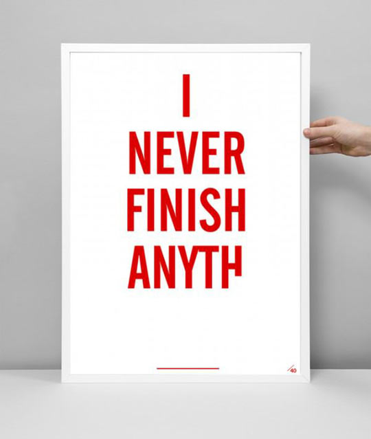 funny-sign-finish-never-anything