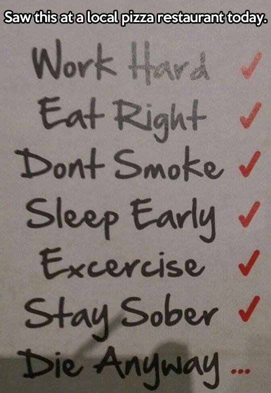 funny-sign-healthy-good-life