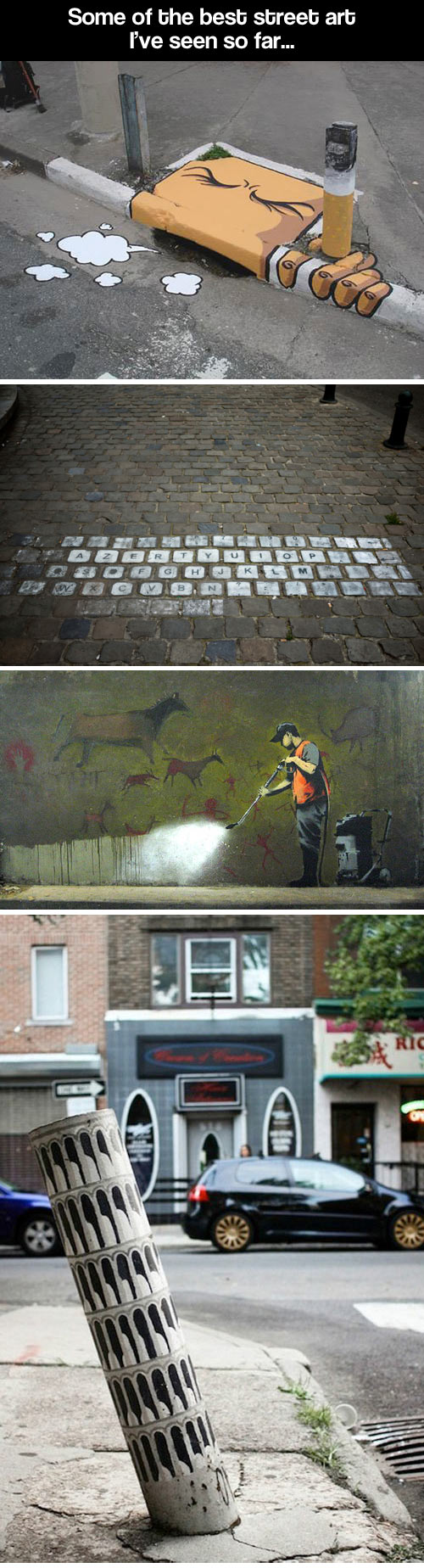 funny-sign-street-art-paint