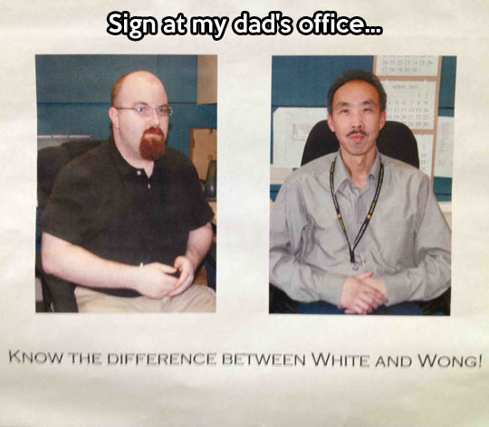 funny-sign-white-Asian-difference