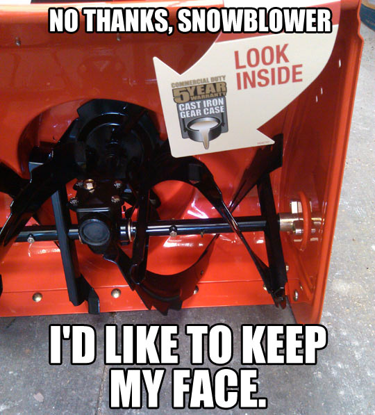 funny-snow-blower-sign-dangerous-keep-face