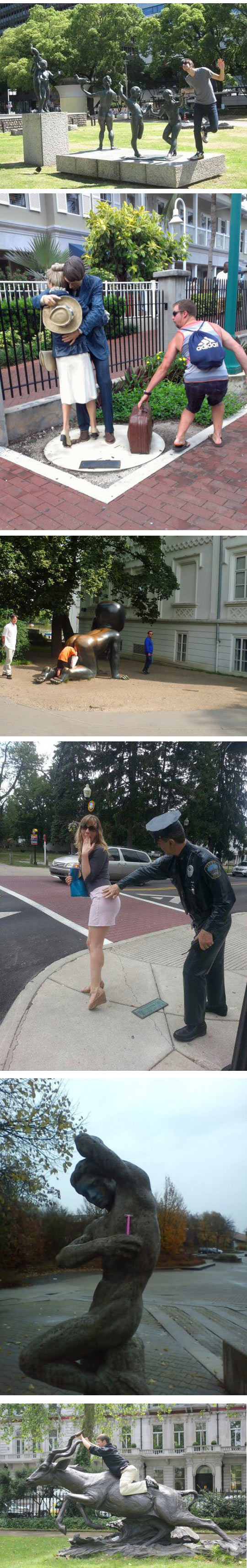 funny-statues-play-fun-public-parks