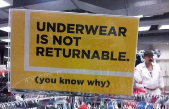funny-store-clothes-underwear-return
