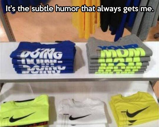 funny-store-tshirt-Nike-words
