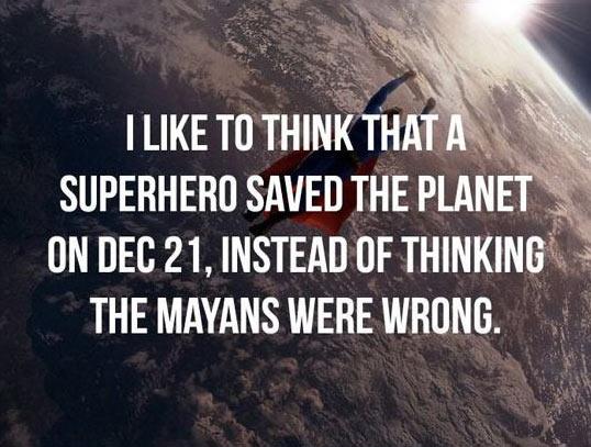 funny-superhero-save-planet-Mayans