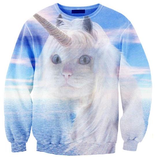 funny-sweater-unicorn-cat-sea