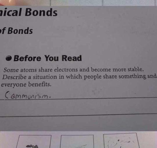 funny-test-student-Communism-share-atoms