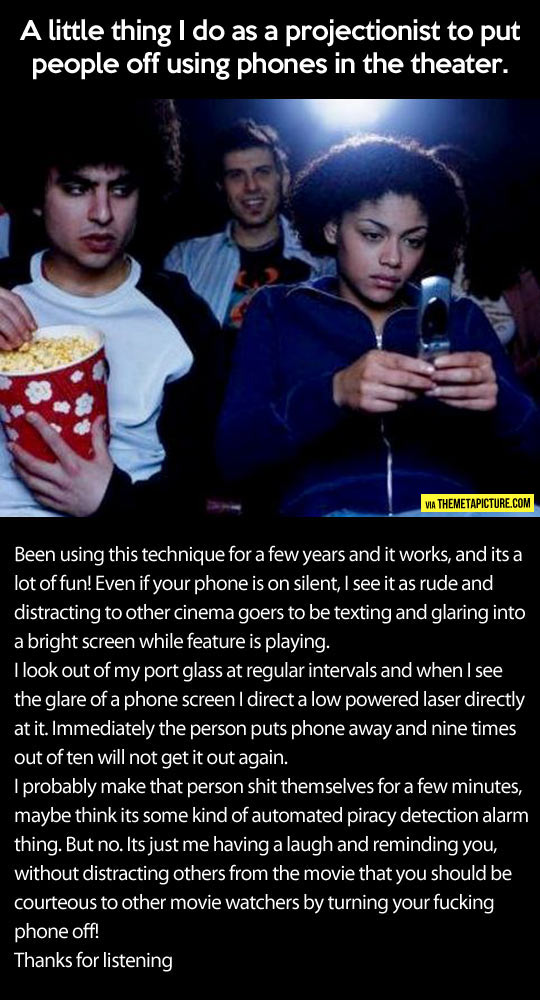 funny-theater-phone-distraction-laser