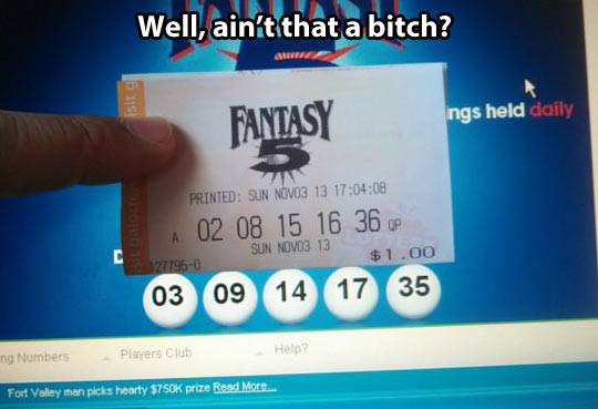 funny-ticket-numbers-chances-fail-lottery