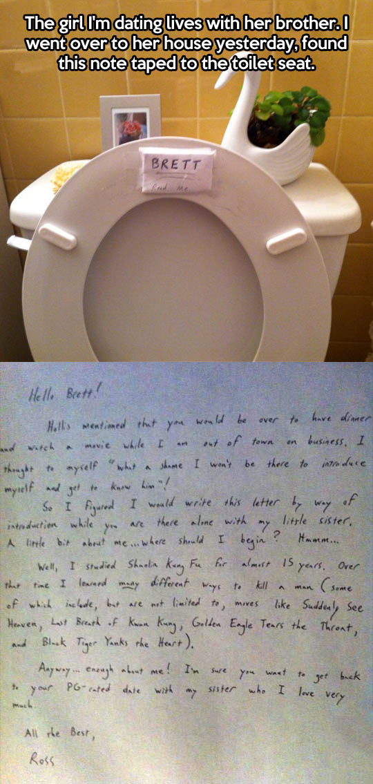 funny-toilet-bathroom-letter-paper
