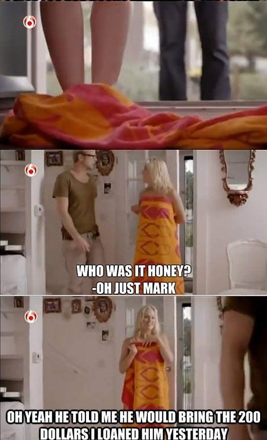 funny-towel-joke-friend-nude-wife