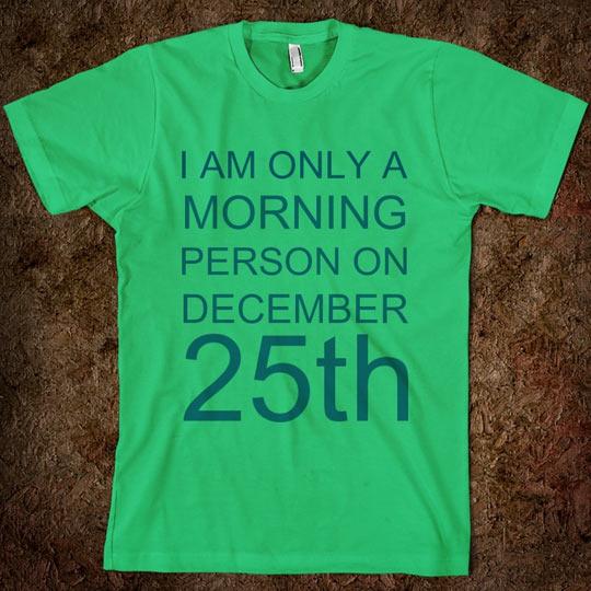 funny-tshirt-morning-person-Christmas