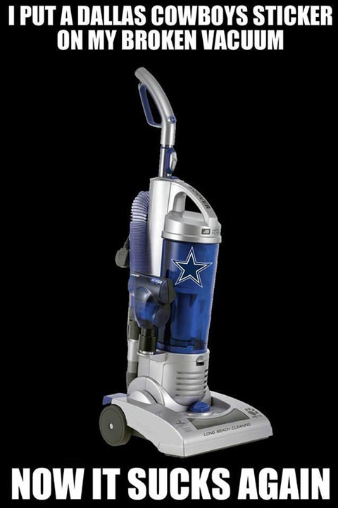 funny-vacuum-sticker-Dallas-Cowboys