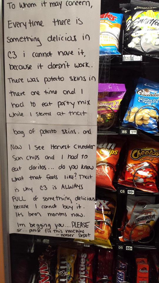 funny-vending-machine-note-potato