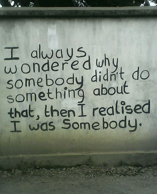funny-wall-quote-something