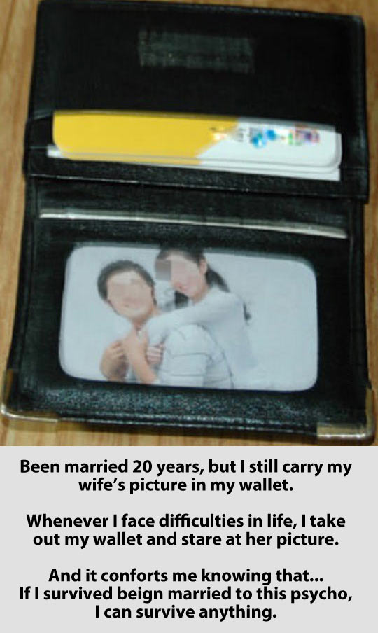 funny-wallet-marriage-picture-survival