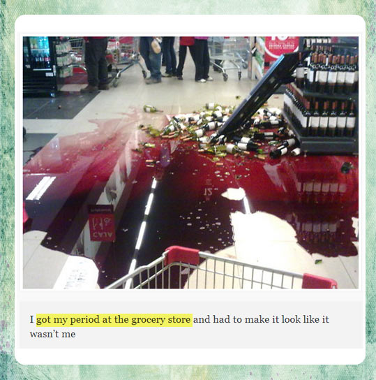 funny-wine-grocery-store-girl
