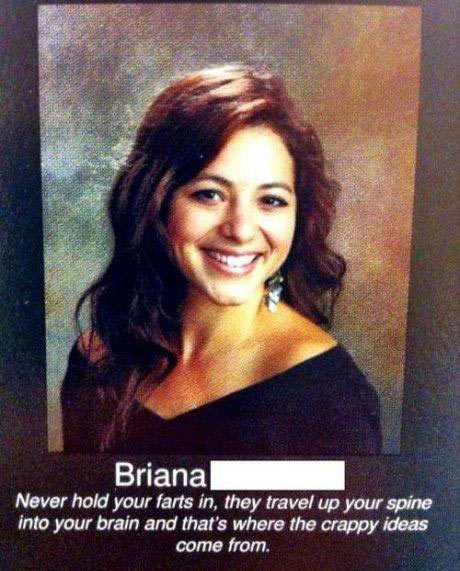 funny-yearbook-woman-bad-ideas