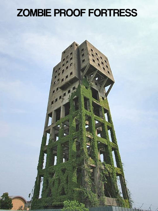funny-zombie-fortress-tall-building