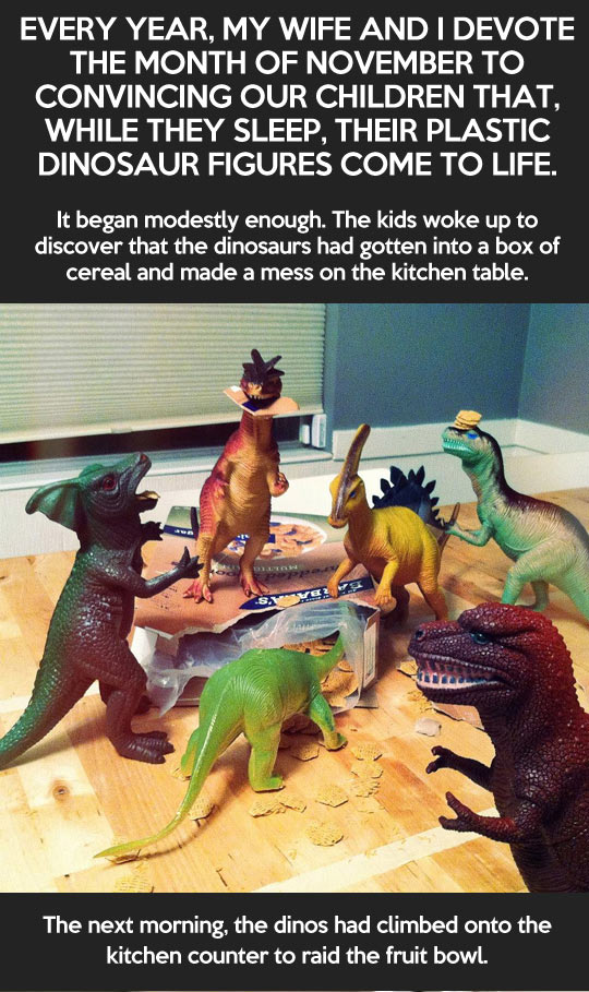 cool-dinosaurs-toys-TRex-Stegosaurus