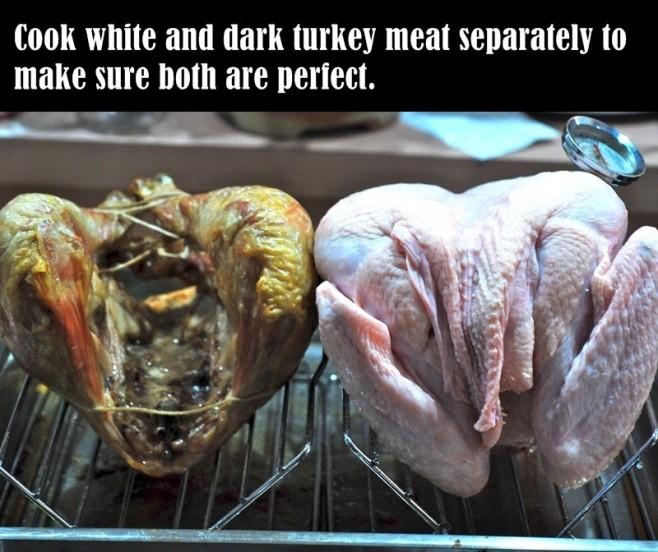 thanksgiving-15