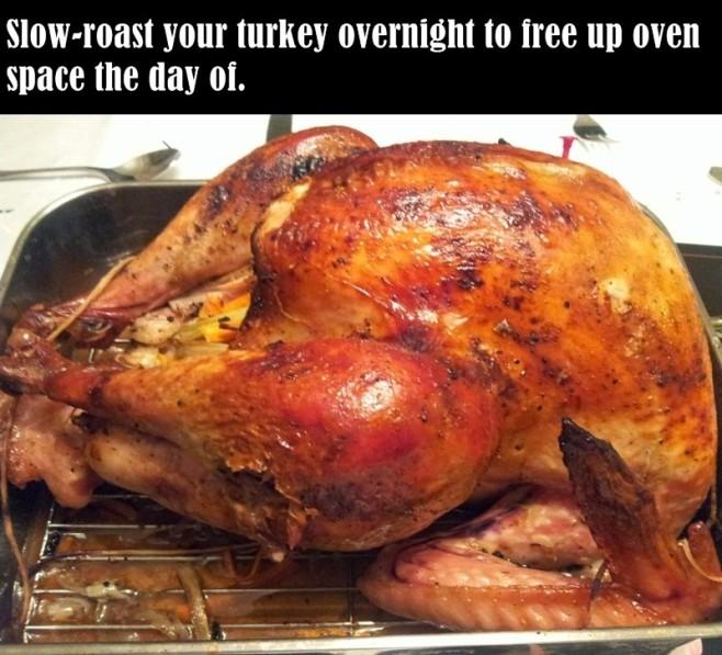 thanksgiving-8