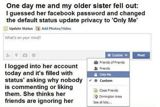 19 People Who Might Just Be Full of PURE EVIL4