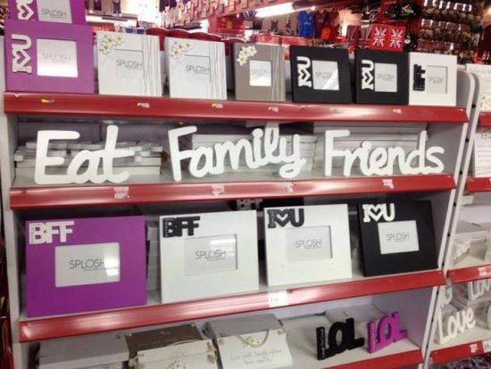 22 Hilarious Grammar And Spelling Fails16