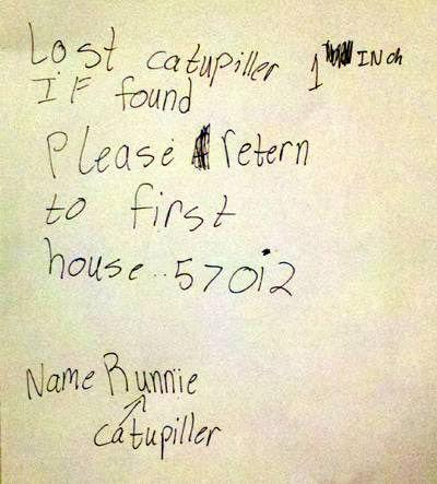 Kids Say The Darndest Things (24 Pics)11