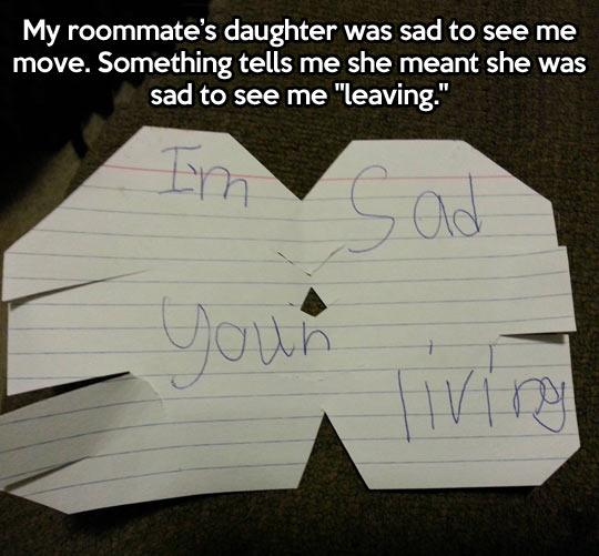 Kids Say The Darndest Things (24 Pics)12