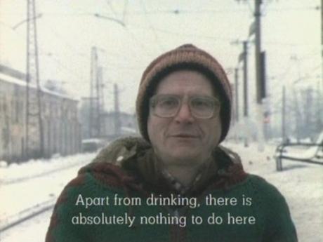 Russia, in a sentence