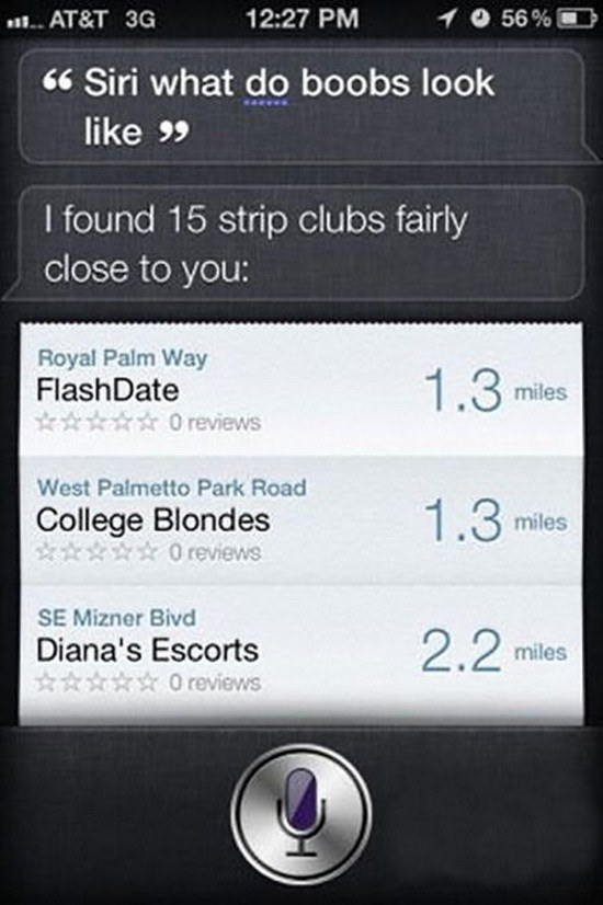 When-Siri-gets-it-all-wrong-001