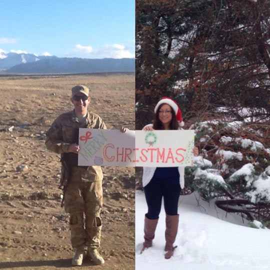 cool-Christmas-card-soldier-wife